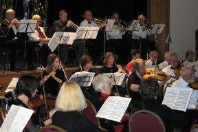 st-lukes-concert-2009-001_8509758277_o