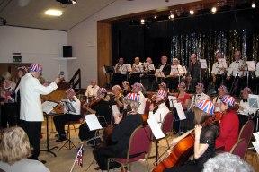 st-lukes-concert-2009-005_8509757227_o