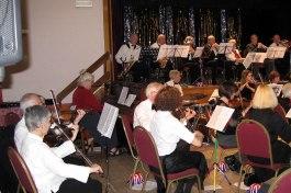 st-lukes-concert-2009-012_8509754947_o