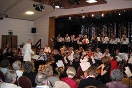 st-lukes-concert-2009-013_8510862370_o