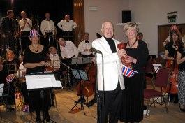 st-lukes-concert-2009-014_8509754347_o