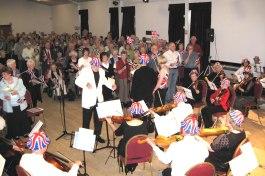 st-lukes-concert-2009-016_8510861488_o