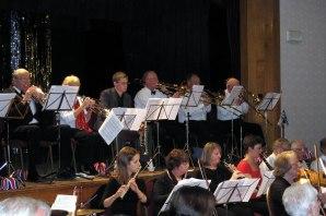 st-lukes-concert-2009-020_8510859972_o