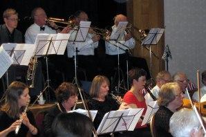 st-lukes-concert-2009-021_8510859604_o