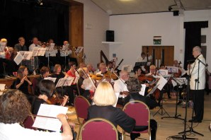 st-lukes-concert-2009-023_8510858924_o