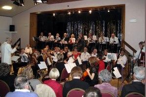 st-lukes-concert-2009-024_8510858650_o