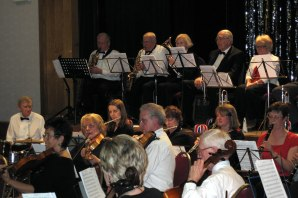 st-lukes-concert-2009-025_8509750797_o