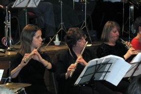 st-lukes-concert-2009-027_8509750177_o