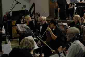 st-lukes-concert-2010-005_8510985382_o