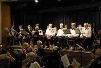 st-lukes-concert-2010-006_8509876741_o
