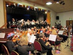 st-lukes-orchestra-2012_8509759089_o
